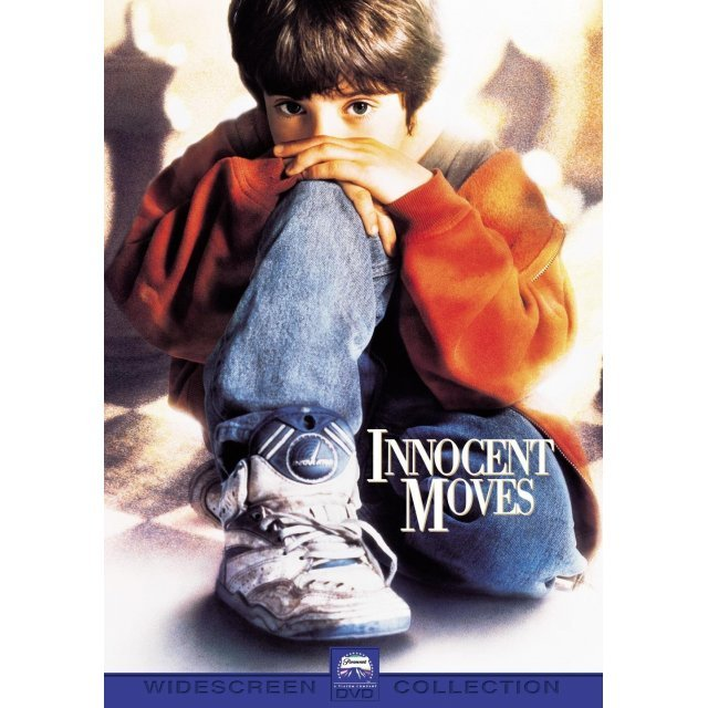 Innocent Movies