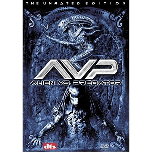 Alien VS. Predator Complete Edition [Limited Edition]