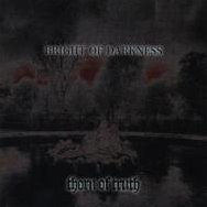 Bright of Darkness