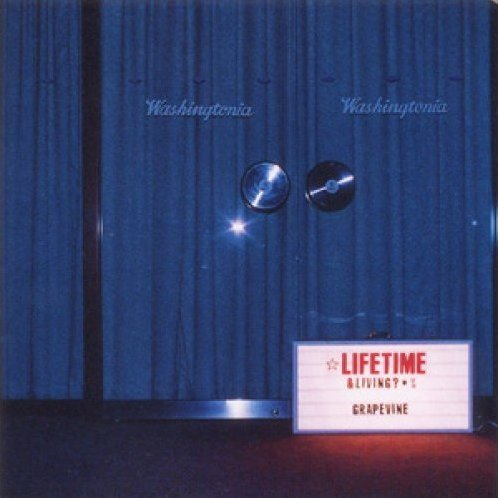Lifetime [Limited Low-priced Edition]