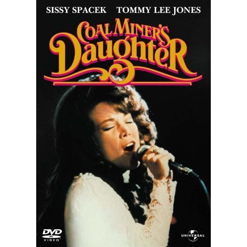 Coal Miner's Daughter [Limited Pressing]