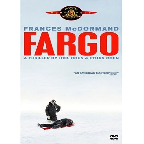 Fargo [Limited Pressing]