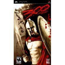 300: March To Glory