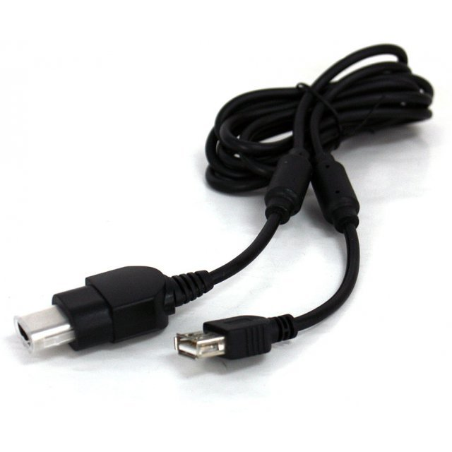 Xbox to USB Adapter Cable