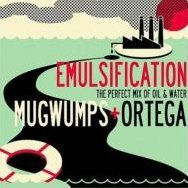 Emulsication -The Perfect Mix Of Oil & Water