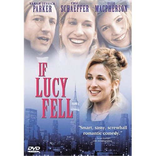 If Lucy Fell [Limited Pressing]