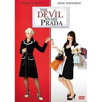 Devil Wears Prada Special Edition
