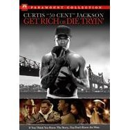 Get Rich Or Die Tryin' Special Collector's Edition