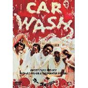 Car Wash [Limited Edition]