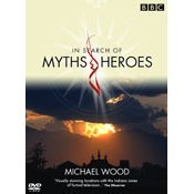In Search of Myths & Herose [2-Discs Edition]