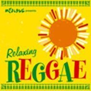 Mezamashi TV presents 'Relaxing Reggae'
