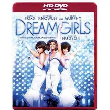 Dream Girls Special Collector's Edition