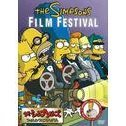 The Simpsons / Film Festival [Limited Edition]