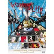 Waking Life [Limited Edition]