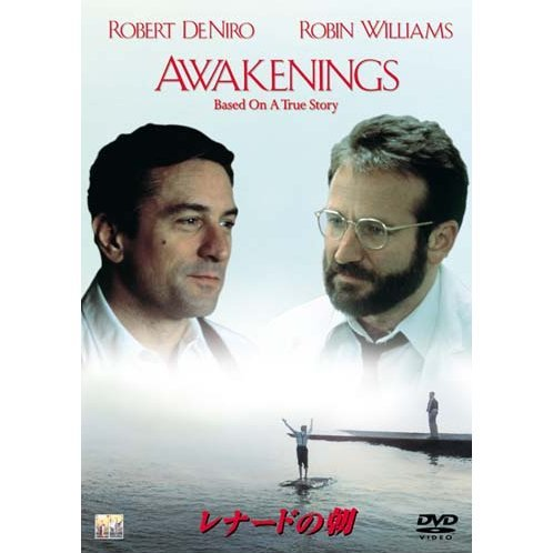 Awakenings [Limited Pressing]
