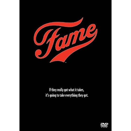 Fame Special Edition [Limited Pressing]