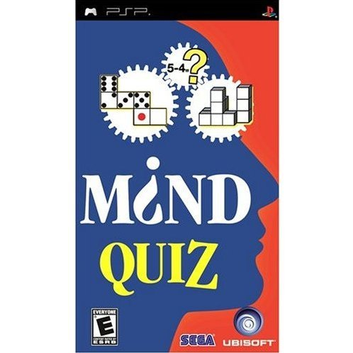 Mind Quiz Excercise your Brain
