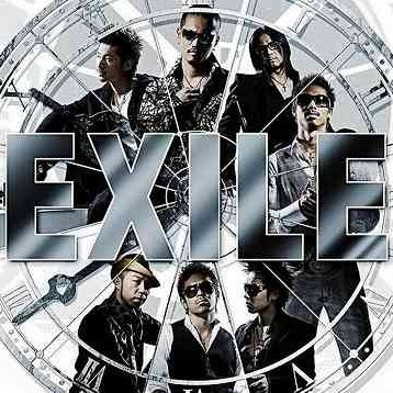 Toki No Kakera / 24Karats Type Ex [CD+DVD]