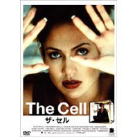 The Cell [Limited Pressing]