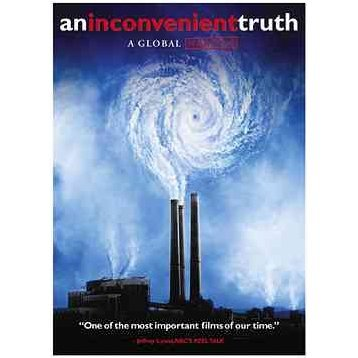An Inconvenient Truth Special Collector's Edition