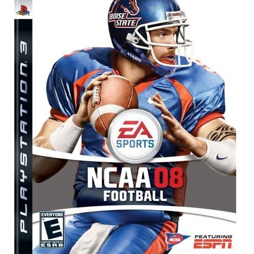 ncaa football play by play cfb lines