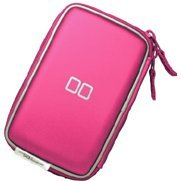 Hard Pouch DS Lite (pink)