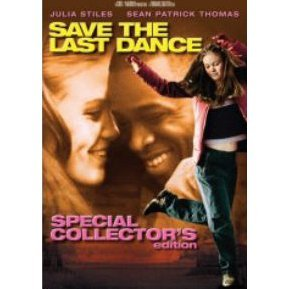 Save The Last Dance [Special Collector's Edition]