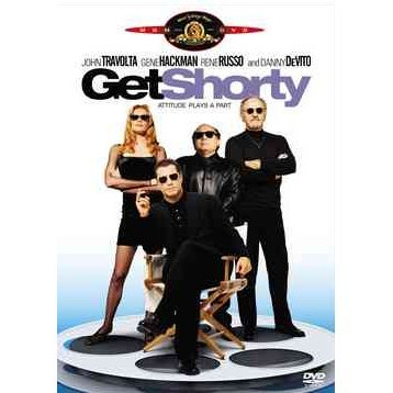Get Shorty [Limited Edition]