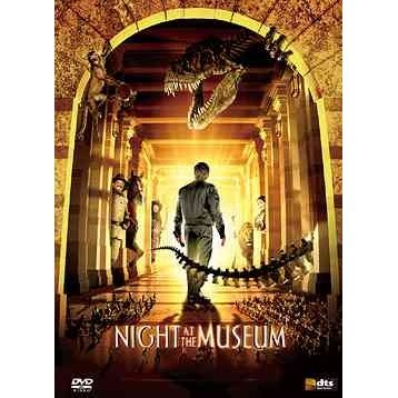 Night At The Museum Special Edition [Limited Edition]