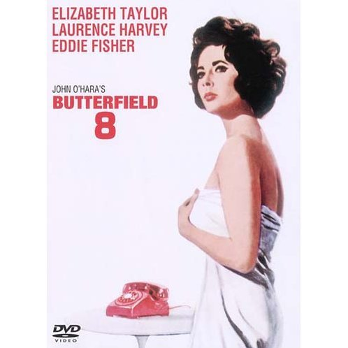 Butterfield 8 [Limited Pressing]