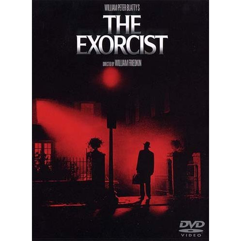 The Exorcist [Limited Pressing]