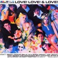 Standard of 90's Series - Love! Love! & Love!