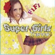 Super Girls Trance -Fifi Ver.-