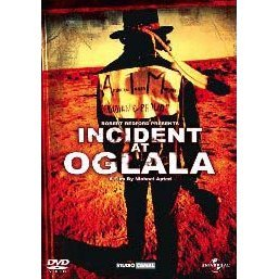 Peltier-Incident At Oglala [Limited Edition]