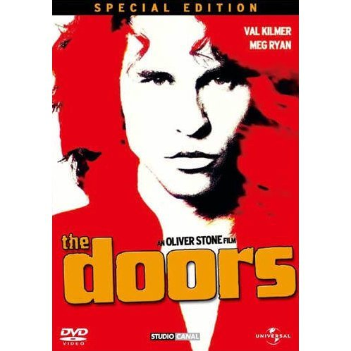The Doors Special Edition