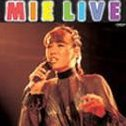 Mie Live +2 [Limited Edition]
