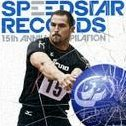 Hammer Songs - Speedstar Records 15th Anniv. Compilation