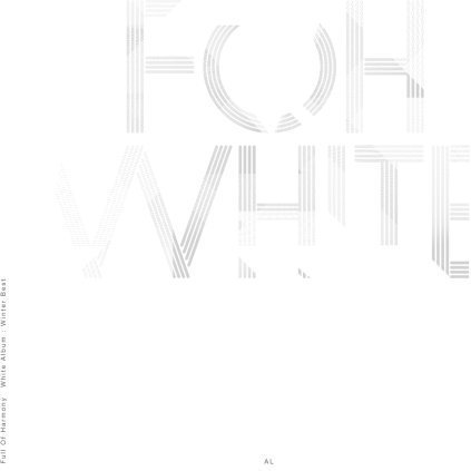 White Album - Winter Best