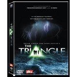 The Triangle [3-Discs Set]