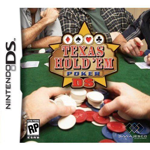 Knjige o texas holdem poker