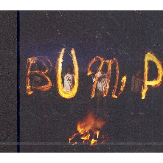 Bump j release date