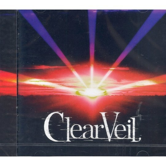 Clearveil