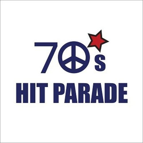 70`s Hit Parade