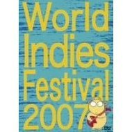 World Indies Festival 2007