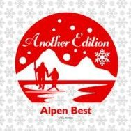 Alpen Best-Another Edition