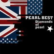 Pearl 20th Anniversary Best