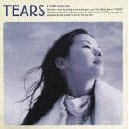 Tears - J-Pop Selection