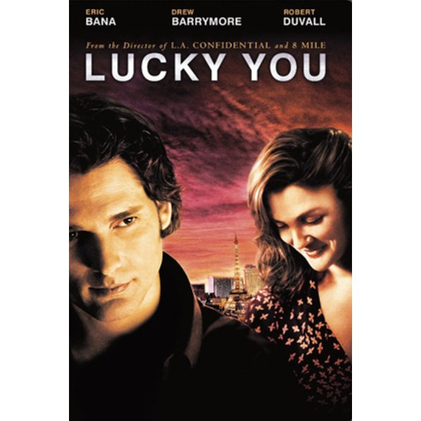 Lucky You Special Edition