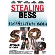 Stealing Bess [Limited Pressing]