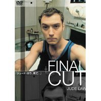 Final Cut [Limited Pressing]